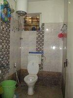 15J7U00173: Bathroom 2