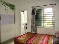 15J7U00173: Bedroom 2
