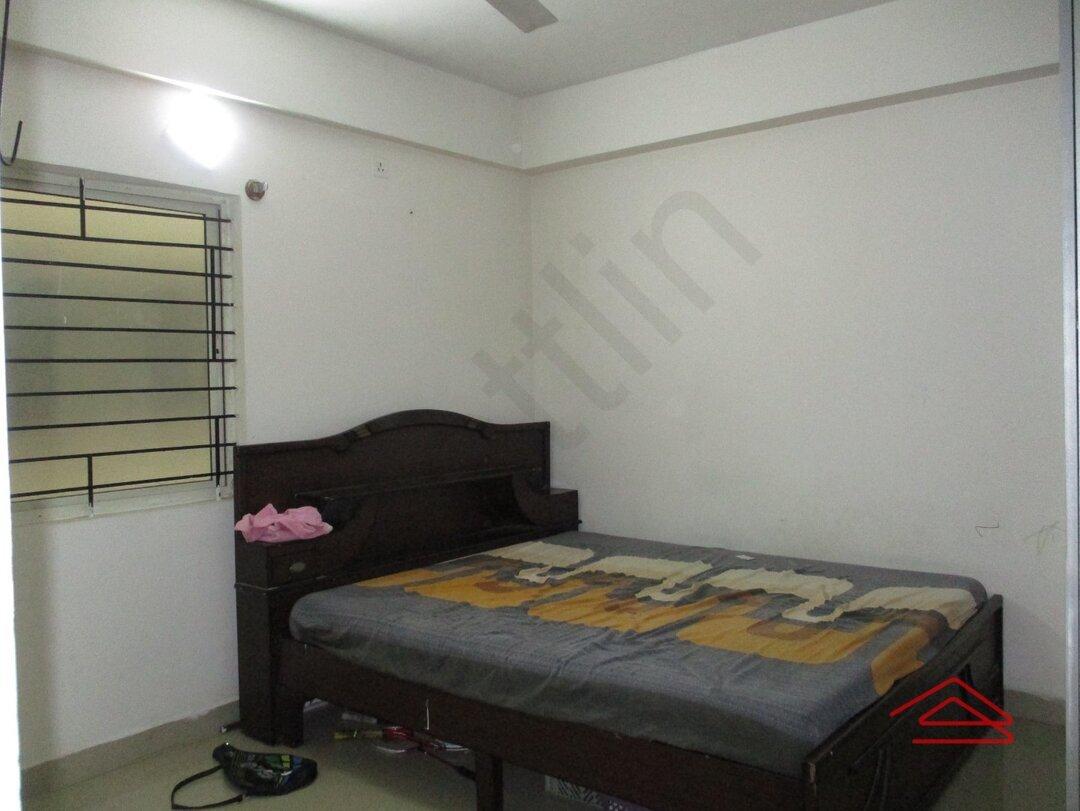 15J7U00173: Bedroom 1