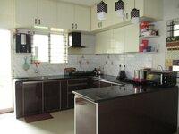 15J7U00173: Kitchen 1