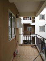 15F2U00252: Balcony 1