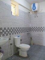 15F2U00252: Bathroom 2