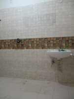 15F2U00252: Bathroom 1