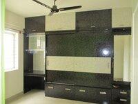 15F2U00252: Bedroom 2