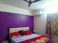 15F2U00252: Bedroom 1
