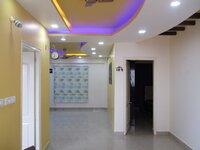 15F2U00252: Hall 1