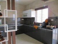 15F2U00252: Kitchen 1