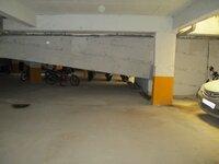 15F2U00252: parkings 1