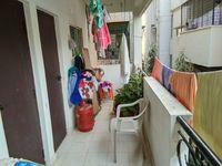 13F2U00148: Balcony 1
