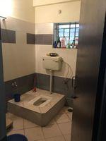 13F2U00148: Bathroom 2