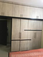 13F2U00148: Bedroom 1