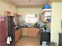 13F2U00148: Kitchen 1