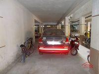 13F2U00148: parking 1