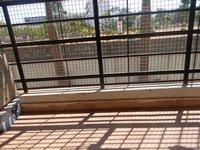 14M3U00165: Balcony 1