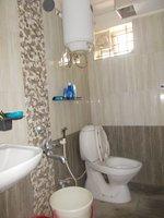 14M3U00165: Bathroom 2