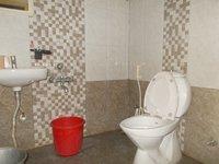 14M3U00165: Bathroom 1