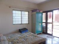 14M3U00165: Bedroom 2