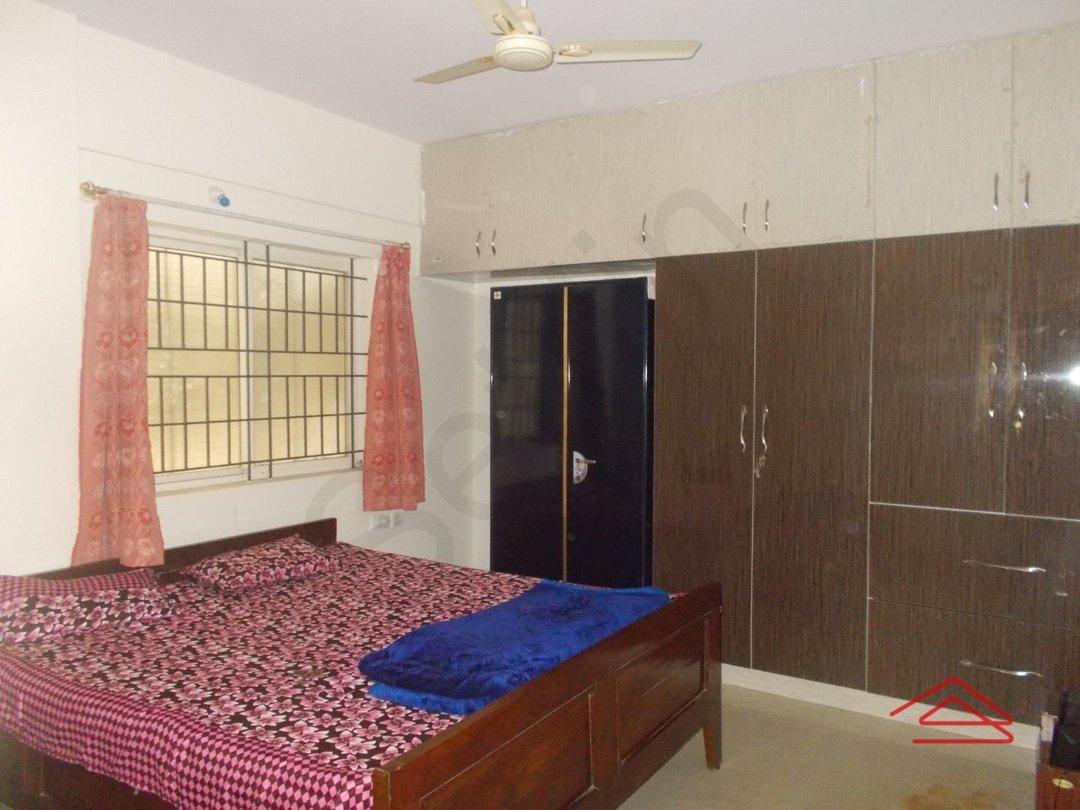 14M3U00165: Bedroom 1
