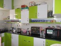 14M3U00165: Kitchen 1