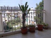 15J1U00003: Balcony 1