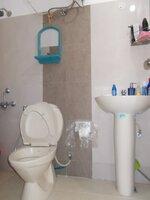 15J1U00003: Bathroom 2