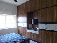 15J1U00003: Bedroom 2