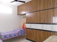 15J1U00003: Bedroom 3