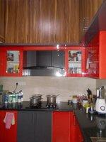 15J1U00003: Kitchen 1