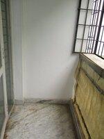 15S9U00063: Balcony 1