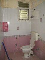 15S9U00063: Bathroom 1