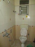 15S9U00063: Bathroom 2