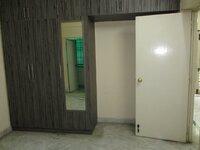 15S9U00063: Bedroom 1