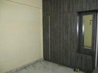 15S9U00063: Bedroom 2