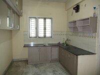 15S9U00063: Kitchen 1