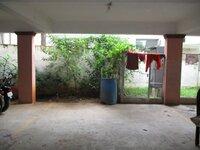 15S9U00063: parkings 1