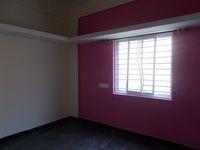 13J7U00089: Bedroom 1