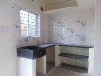 13J7U00089: Kitchen 1