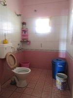 14M3U00105: Bathroom 1