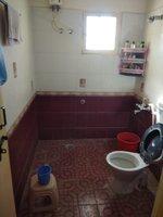 14M3U00105: Bathroom 2
