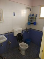 14M3U00105: Bathroom 3