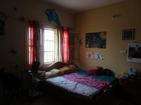 14M3U00105: Bedroom 3