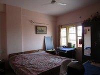 14M3U00105: Bedroom 2