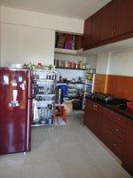 14M3U00105: Kitchen 1