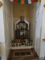 14M3U00105: Pooja Room 1