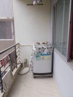 13M3U00008: Balcony 2