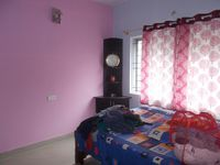 13M3U00008: Bedroom 2