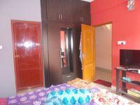 13M3U00008: Bedroom 1
