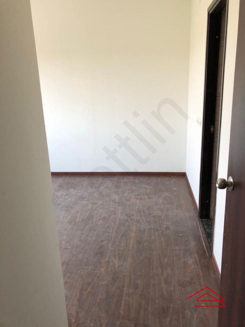 14M3U00089: Bedroom 1