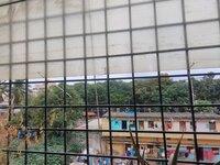 15J6U00016: Balcony 1