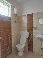 15J6U00016: Bathroom 1